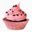 cupcakesryummy