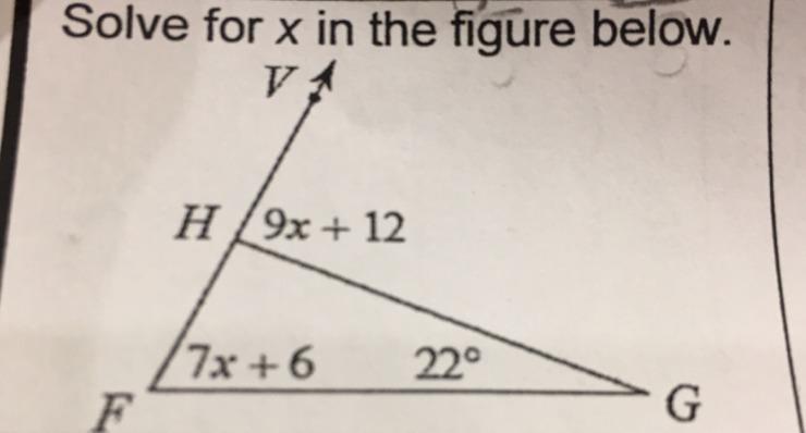 Solve by Gauss Elimination method 2x+y+z=10 ,3x+2y+3z=18