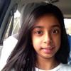 Patel01
