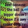 SoftballGirl1024