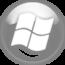 WindowsXL