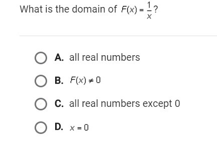 Please Help On This One Brainly