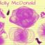 hollymcdonald