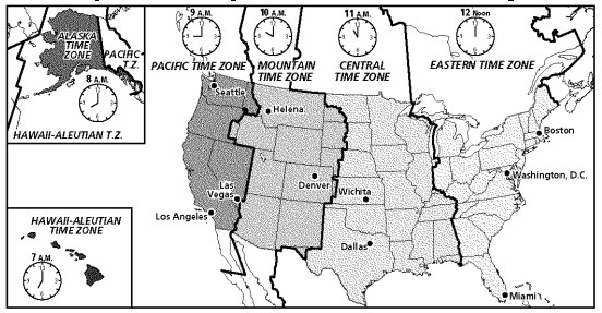 How many time zones does the United States have? What is the ... United States Map And Time on civil war time map, indiana time map, canada time map, world time map, europe time map, earth time map, puerto rico time map, german time map, florida time map, international time map, israel time map, kentucky time map, guam time map, time zone map, local time map, christianity time map, romania time map, england time map, interstellar time map, peru time map,