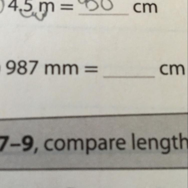 0 987 M Mm Brainly Com