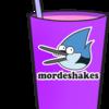 Mordeshakes