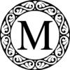 MarkeishaHaugabook
