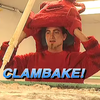 Owenmasulaclambake