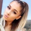 ArianaMoonlight