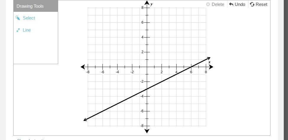 graph drawer tool
