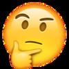 CrayBbg1