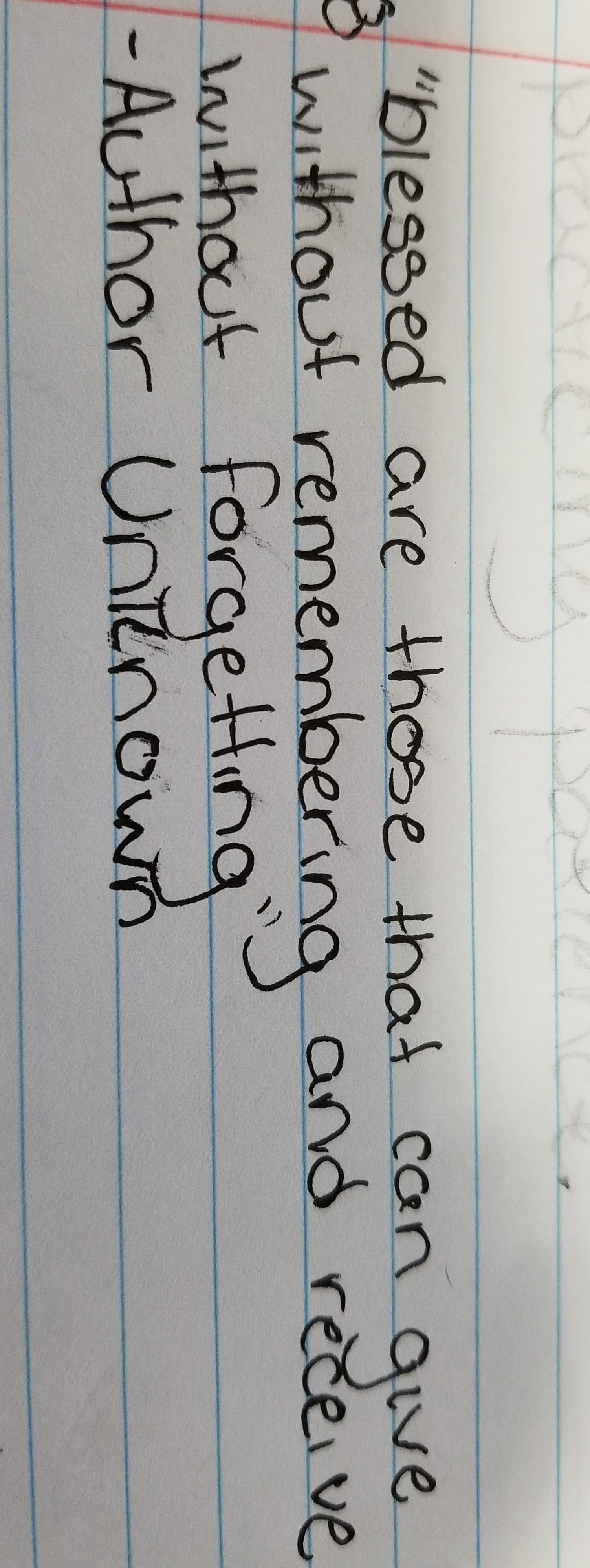 What Does This Quote Mean What Does This Quote Mean  Brainly