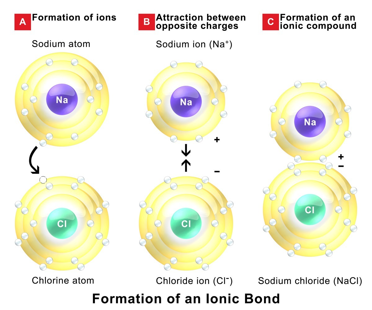 Which diagram represents an ionic bond brainly download jpg ccuart Image collections