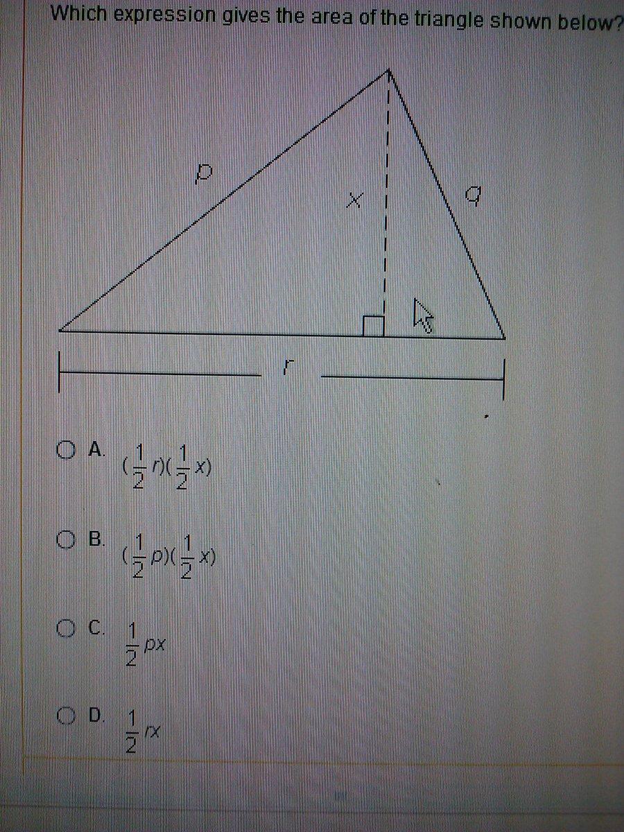 It4 coursework help