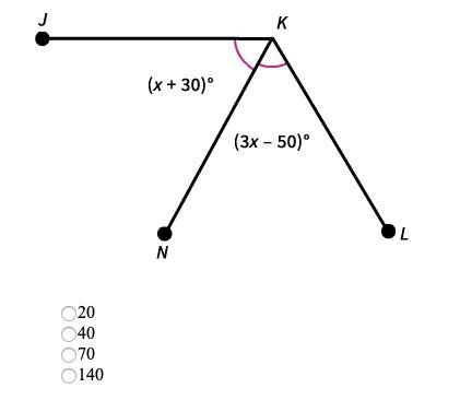 PDF  Exploring Angle Pairs