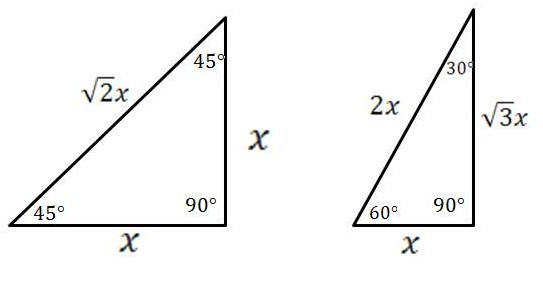 squeeze theorem questions and answers pdf
