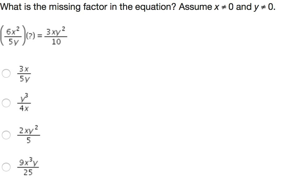 What Is The Missing Factor In The Equation Assume X0 And Y0 Brainly Com Midpoint calculator, formula, example calculation (work with steps), real world applications and practice problems to learn how to find midpoint of a line segment in geometry. what is the missing factor in the