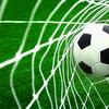 Soccerpro02