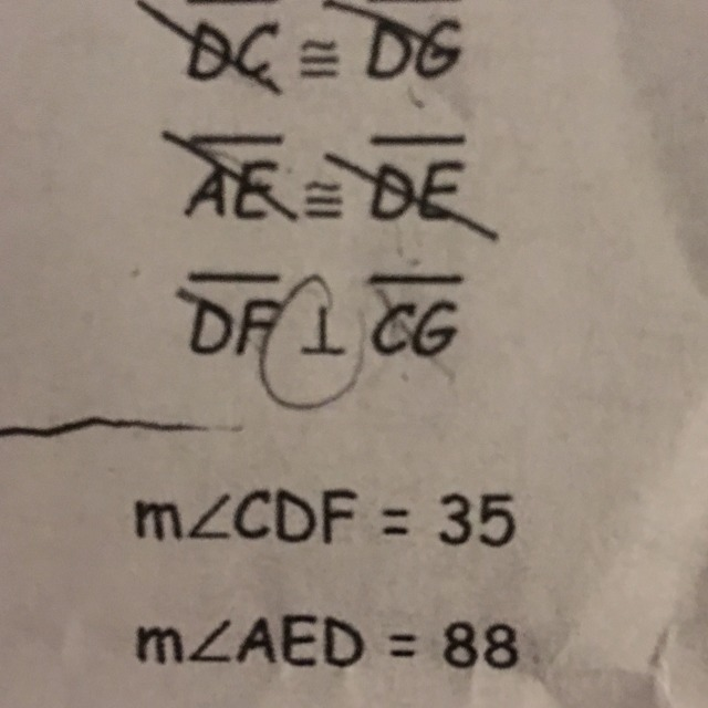 What Does This Symbol Mean The Circled One Brainly