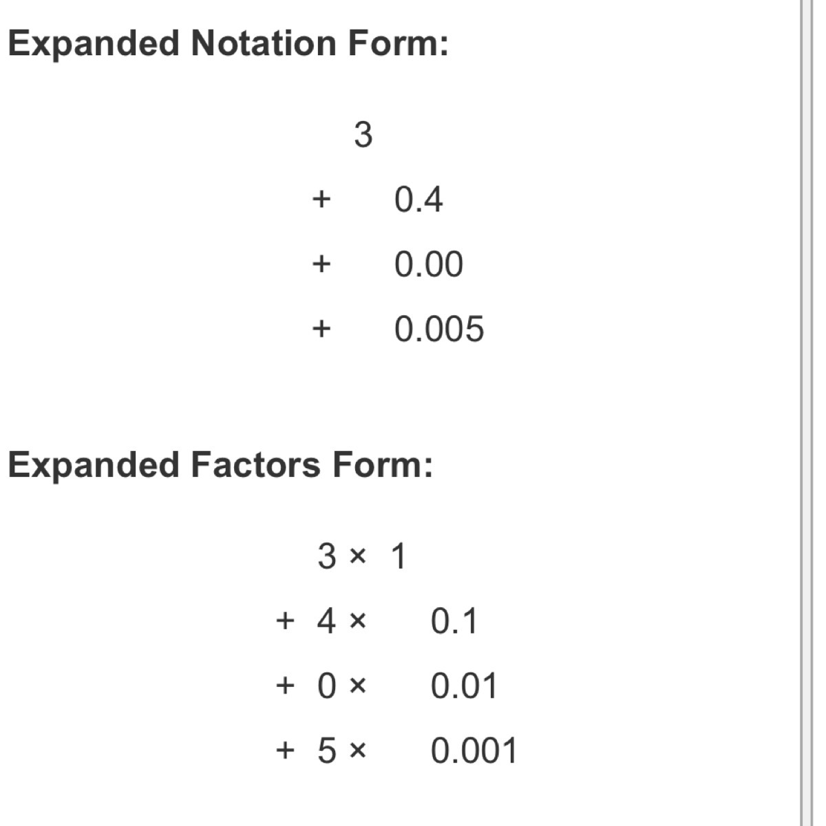 expanded form 8.478  what is 6.6 written in expanded form - Brainly.com