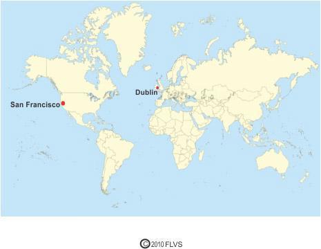 mykonos on world map, hue on world map, fremont on world map, kano on world map, gdansk on world map, babylon city on world map, altamira on world map, kauai hawaii on world map, chicago on world map, montreal on world map, longyearbyen on world map, mexico city on world map, buenos on world map, new york on world map, charles town on world map, tokyo on world map, california on world map, disneyland on world map, canberra on world map, sanaa on world map, on san francisco on world map