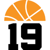 Basketball19