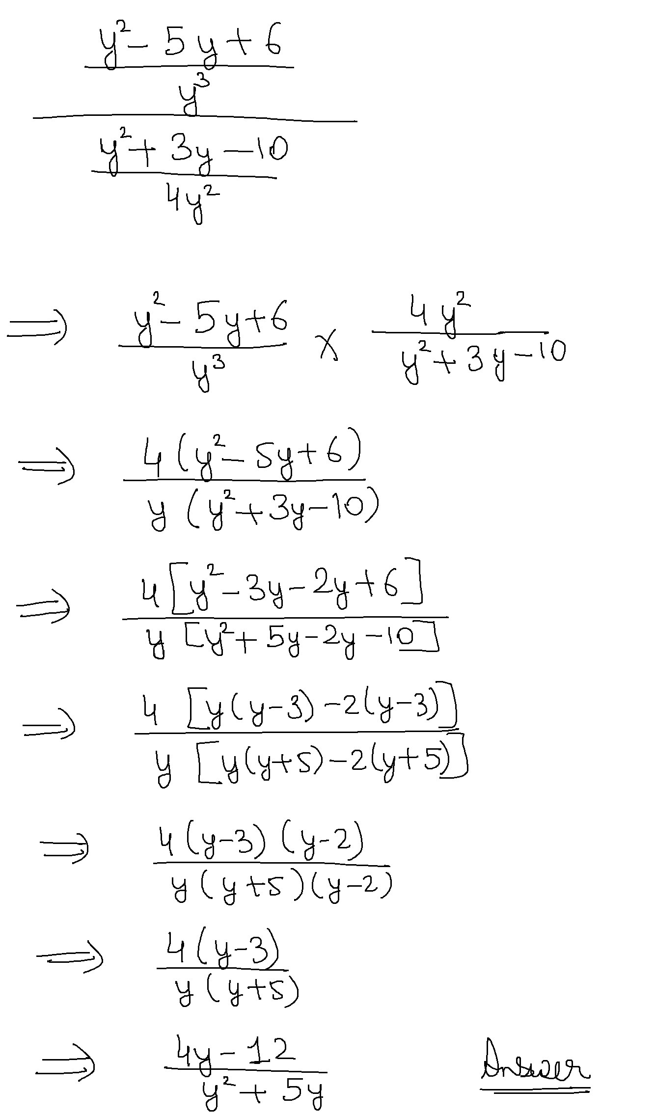 9f636a2fc47fce4d16f37347c58e8504 Quotients In Simplest Form Examples on rule for rational exponents, rule problem, powers property, rule derivatives constant, rule algebra, power rule, rule calculus,