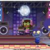musicallylover14