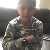 Tushaar17