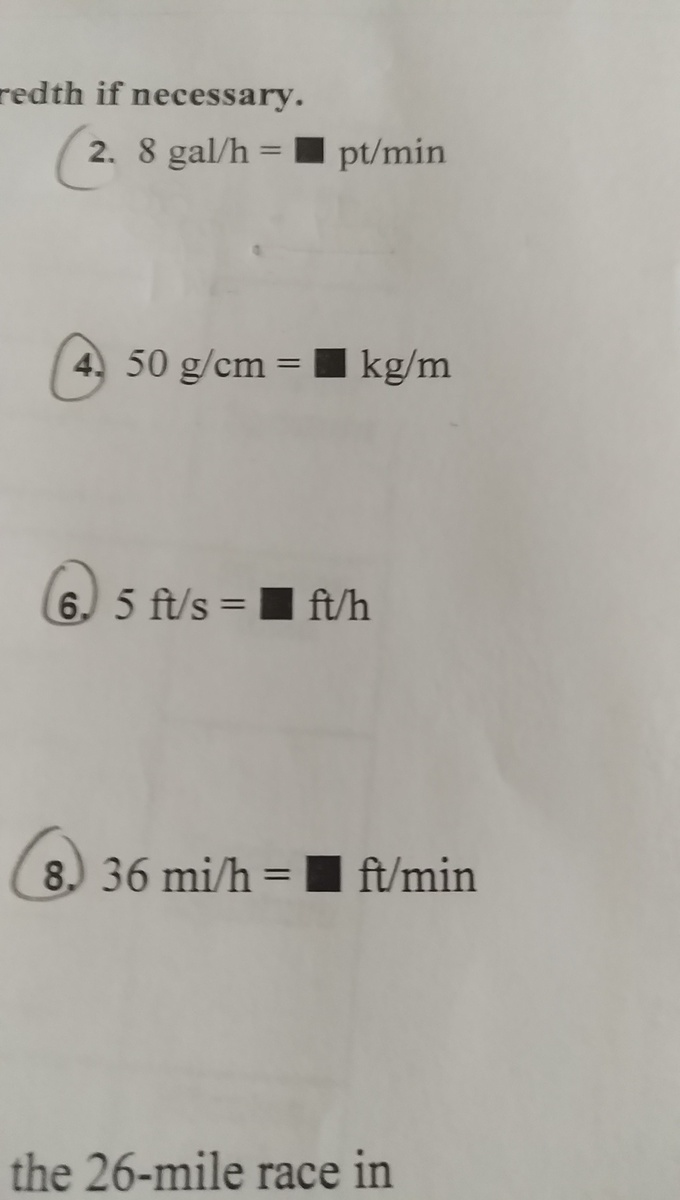 I need help on this questions please?