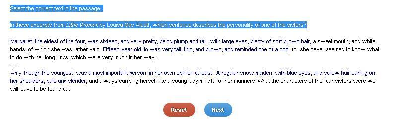 Louisa may alcott thesis statement - Hiweb