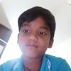 rishiditya