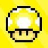 YellowMustange