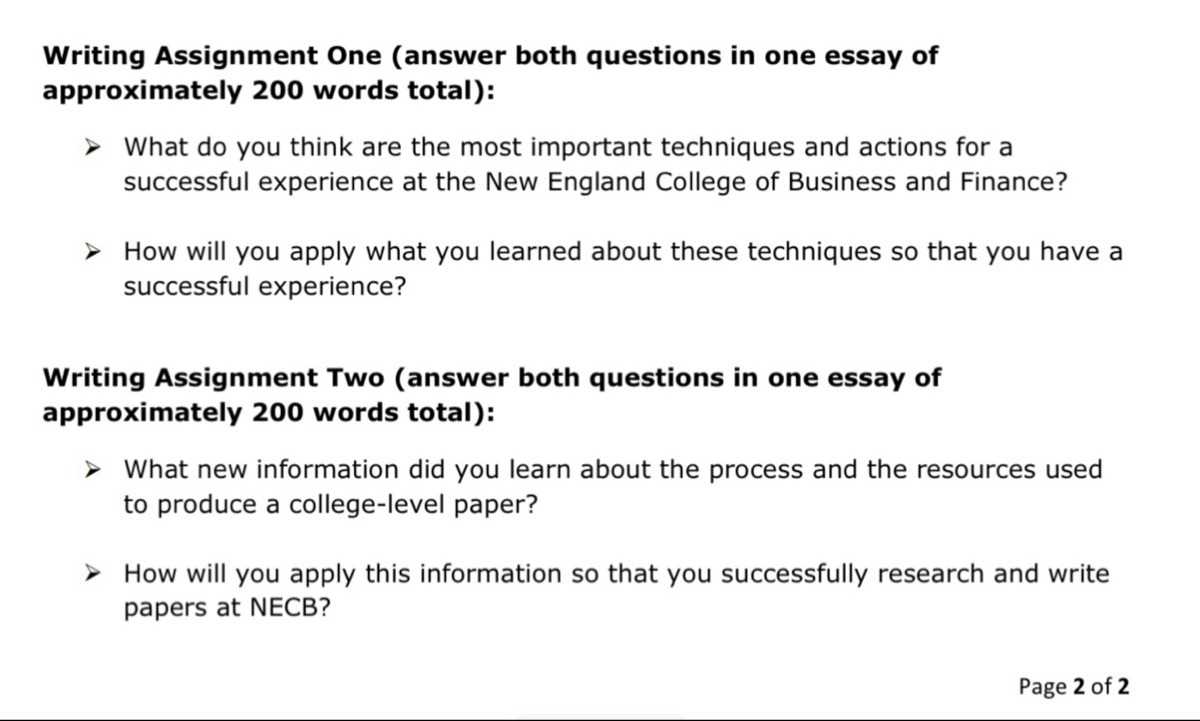 Student Life Essay In English Capitalism Vs Socialism Essay You Won Research Paper Essay Examples also Essay Papers Martin Luther King Essays Zip Locavores Synthesis Essay