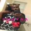 QueenChayaa