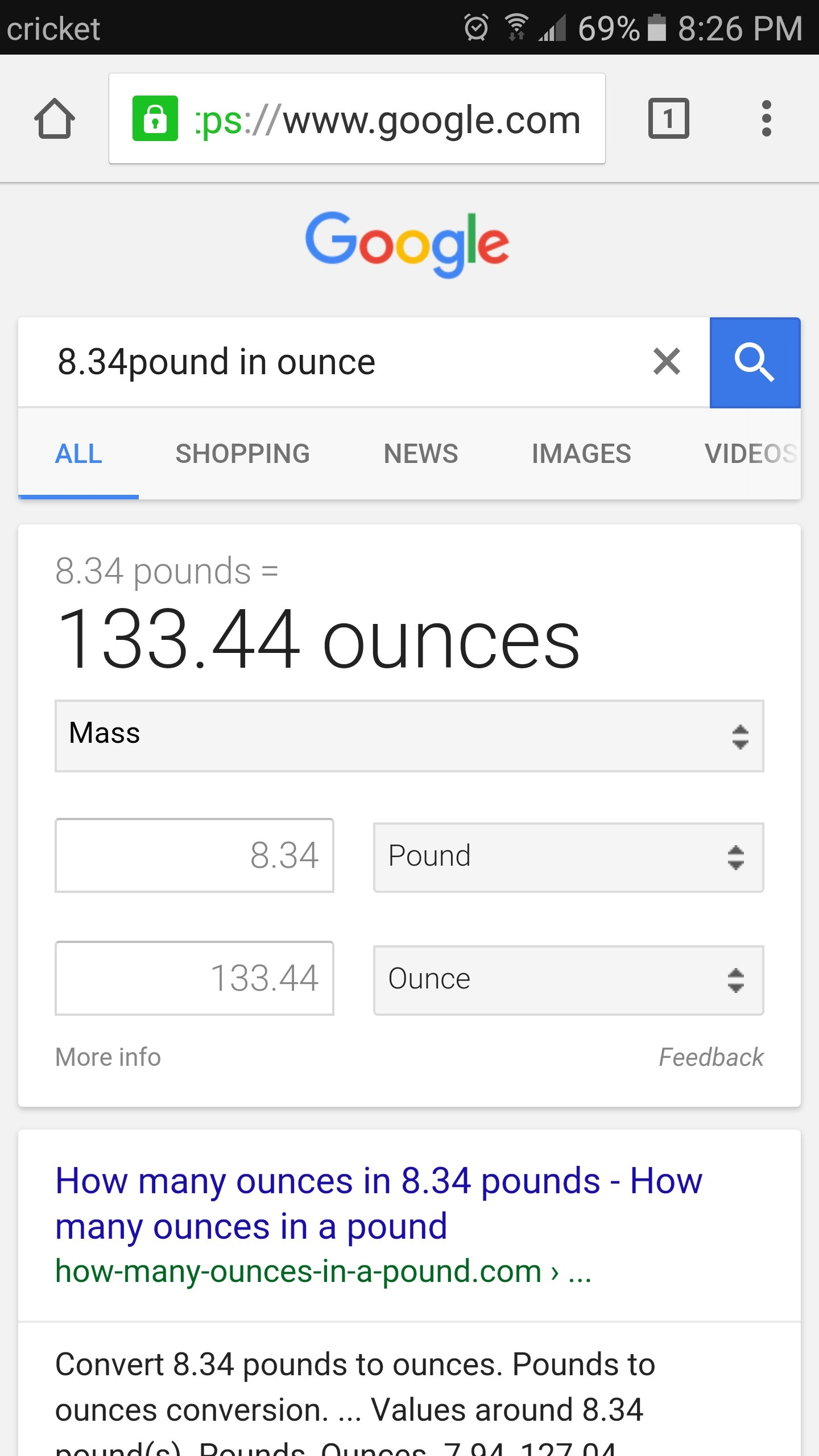If water weighs about 8.34 pounds per gallon how many ...