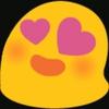 HappyL