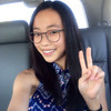 JuliaYoungwonKo17