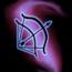 ArtemisBedell952