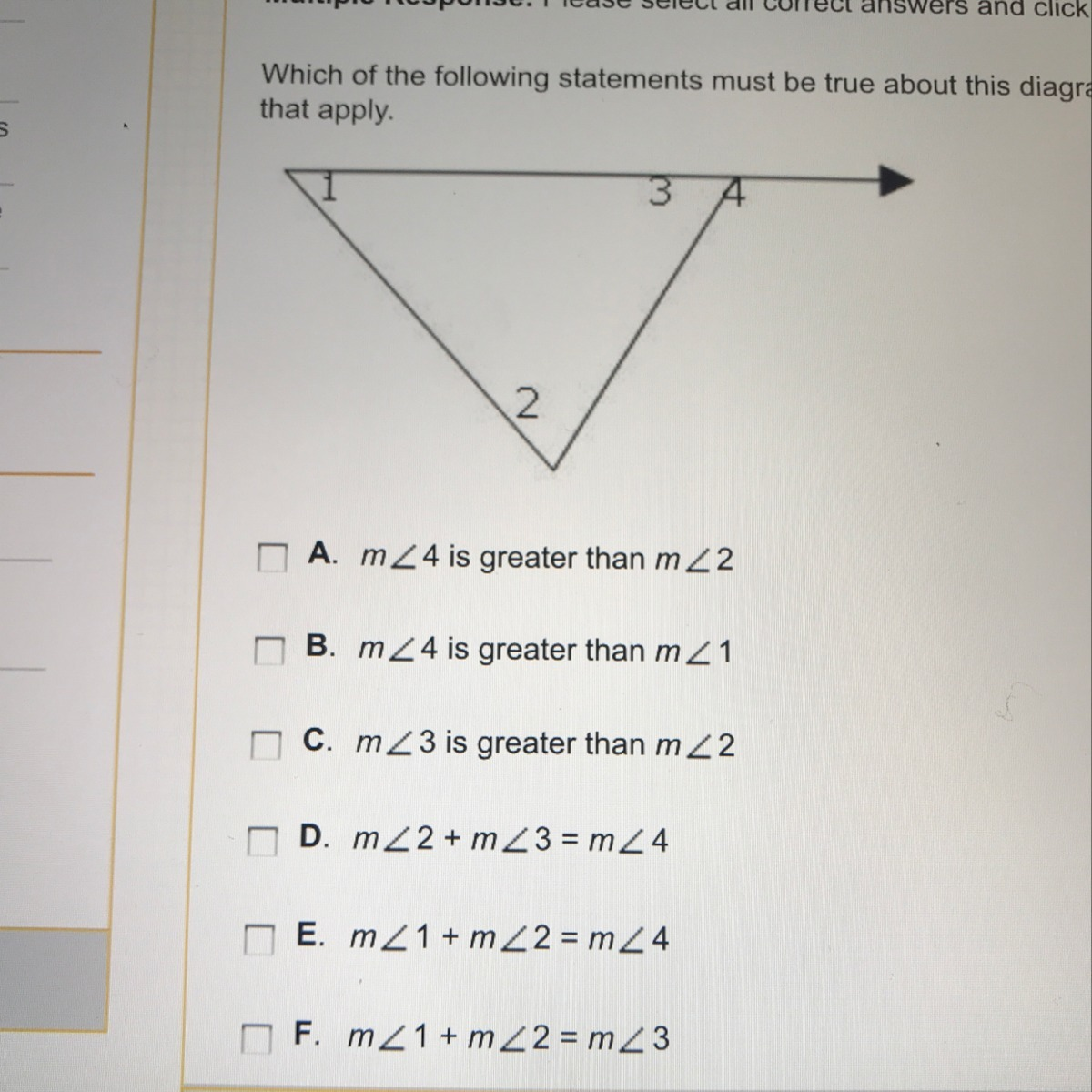 Wiring Diagram Database: Which Statements Are True Based ...