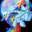 rainbowdash0416
