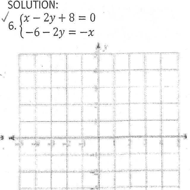 Help On Algebra Work Please  Brainlycom