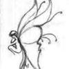 sagekinzie