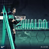 soccer4lyfe