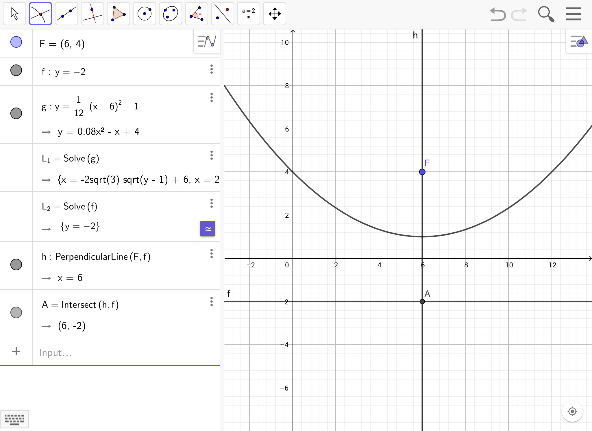 Please help i do not understand the vertex form of the equation download jpeg falaconquin