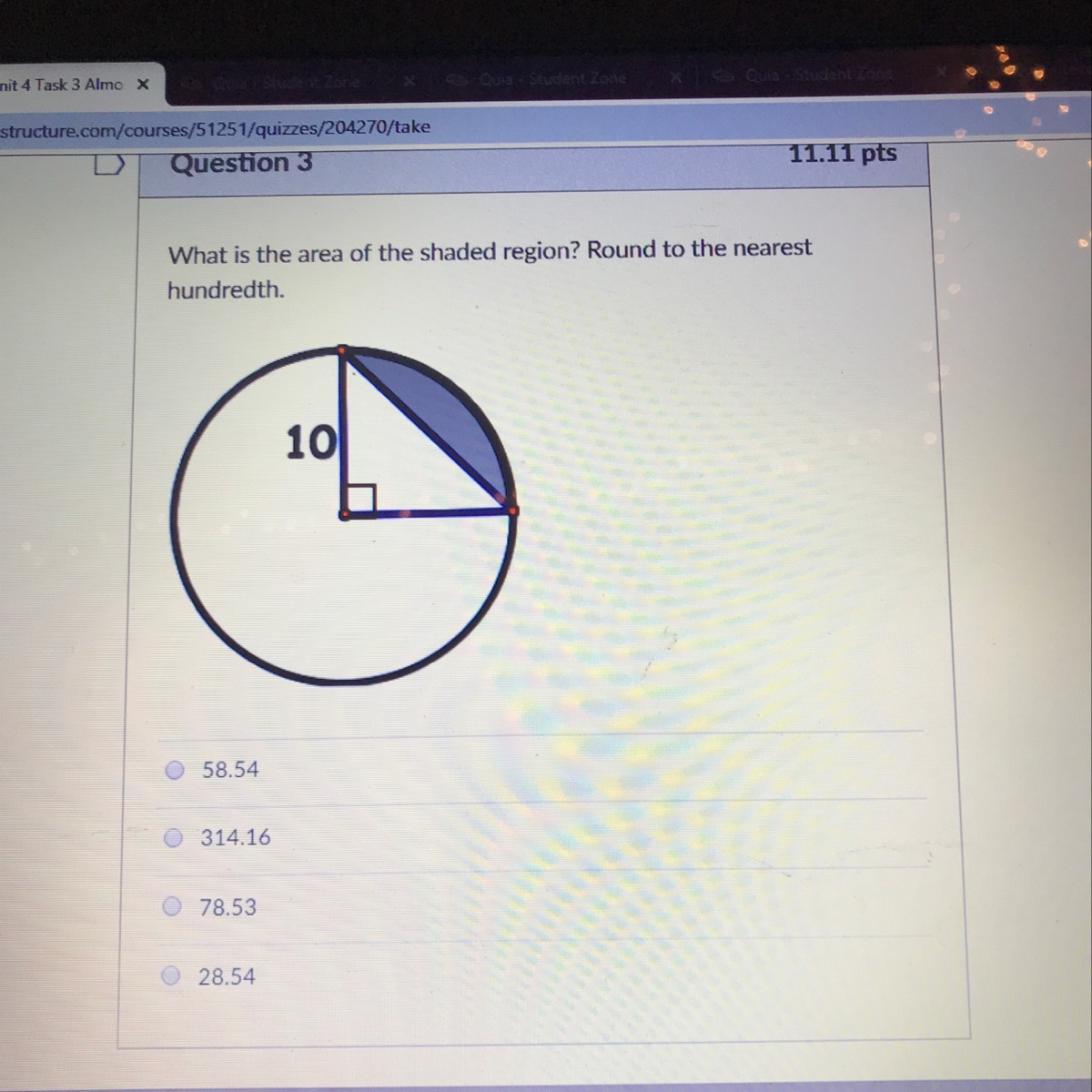 Can someone please solve this problem for me - Brainly com