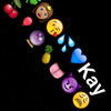 kaayyy