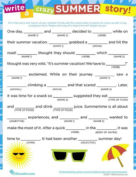 Cheap speech writing for hire us mla documentation essay book