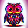 OmegaOwl