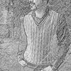 Hussain514